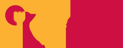 Logo Chefstarter