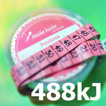Pouť-488kJ