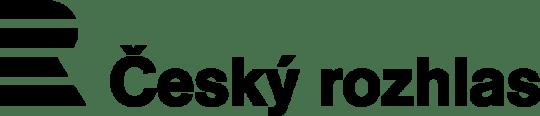 CRo-Cesky_rozhlas-Z-BLACK