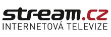 220px-Logo_stream.cz