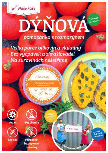 nase-kase-plakat-dynova-a3-tisk2