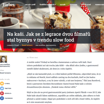 forbes-web2