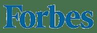 forbes_logo-priehladne