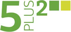 logo_5_plus_2_dny