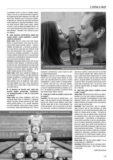 Napsali_o_nas-10_2017_Cernosicke_listy_1-321_www